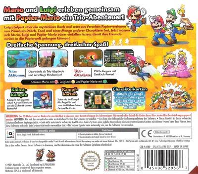 3DS backM2 (AYNP)
