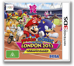 Mario & Sonic at the London 2012 Olympic Games 3DS cover (ACMP)