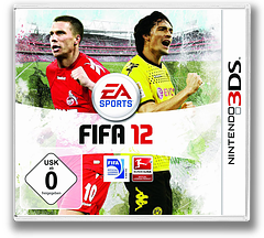 FIFA 12 3DS cover (AF2D)