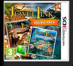 Safari Quest 3DS cover (BSQP)