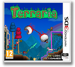 Terraria 3DS cover (BTEP)