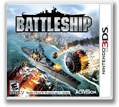 Battleship 3DS cover (ABSE)