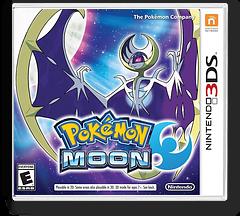 Pokémon Moon 3DS cover (BNEA)