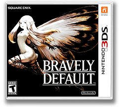Bravely Default 3DS cover (BTRE)