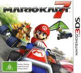 Mario Kart 7 3DS cover (AMKP)