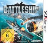 Battleship 3DS cover (ABSP)