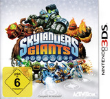 Skylanders Giants 3DS cover (AG6P)