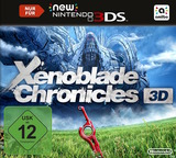 Xenoblade Chronicles 3D New3DS cover (CAFP)