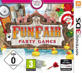 Funfair Party Games 3DS cover (AFND)