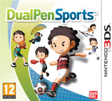 DualPenSports 3DS cover (APPP)