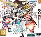 7th Dragon III Code: VFD 3DS cover (BD7P)