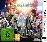 Fire Emblem Fates 3DS cover (BFZP)