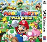 마리오 파티 스타 러시 3DS cover (BAAK)