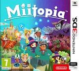 Miitopia 3DS cover (ADQP)