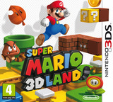 Super Mario 3D Land 3DS cover (AREP)