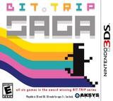Bit.Trip Saga 3DS cover (ABTE)