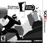 Shifting World 3DS cover (ASZE)