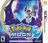 Pokémon Moon 3DS cover (BNEE)
