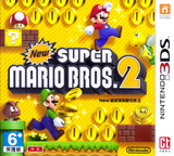 New Super Mario Bros. 2 3DS cover (ABEW)