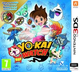 Yo-Kai Watch 3DS cover (AYWP)