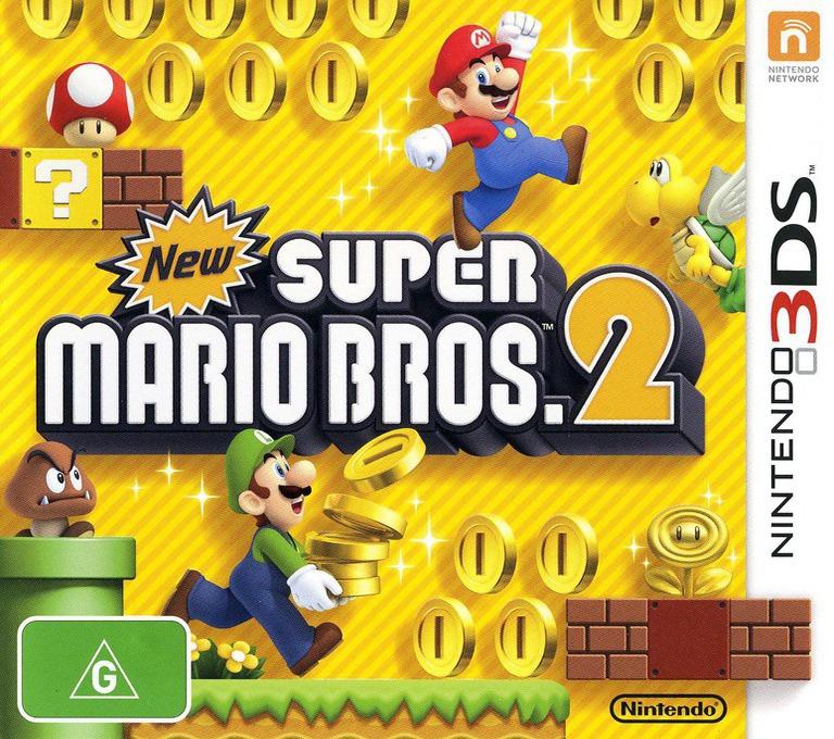 New Super Mario Bros. 2 3DS coverHQ (ABEP)