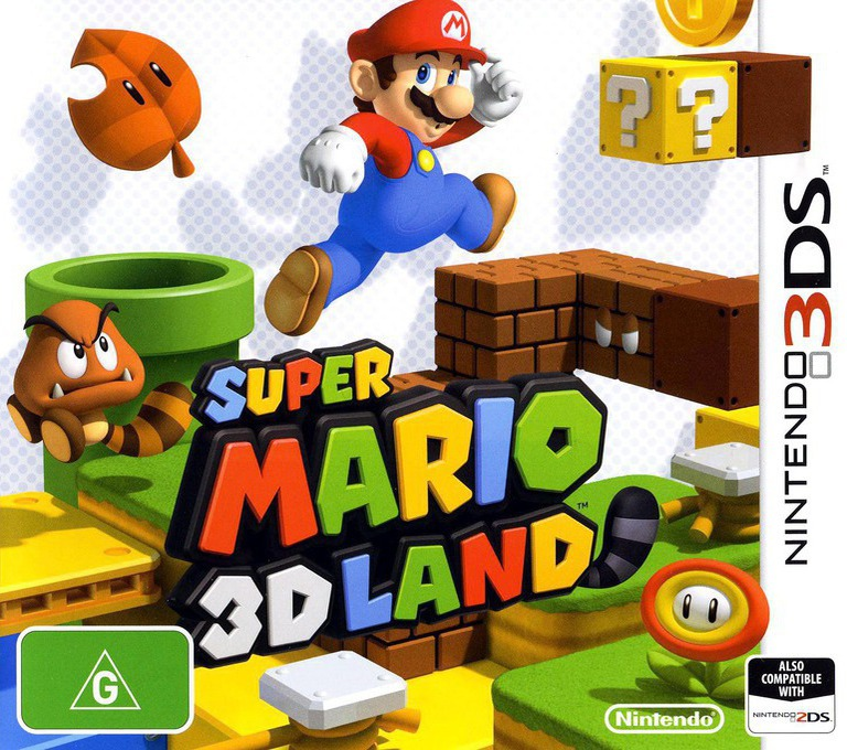 Super Mario 3D Land 3DS coverHQ (AREP)