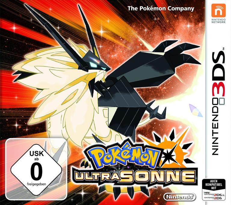 3DS coverHQ (A2AP)