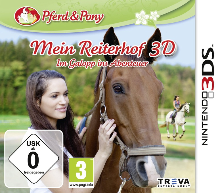3DS coverHQ (AAPP)