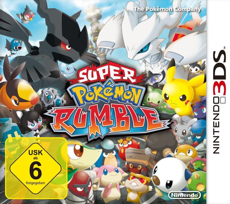 3DS coverHQ (ACCP)