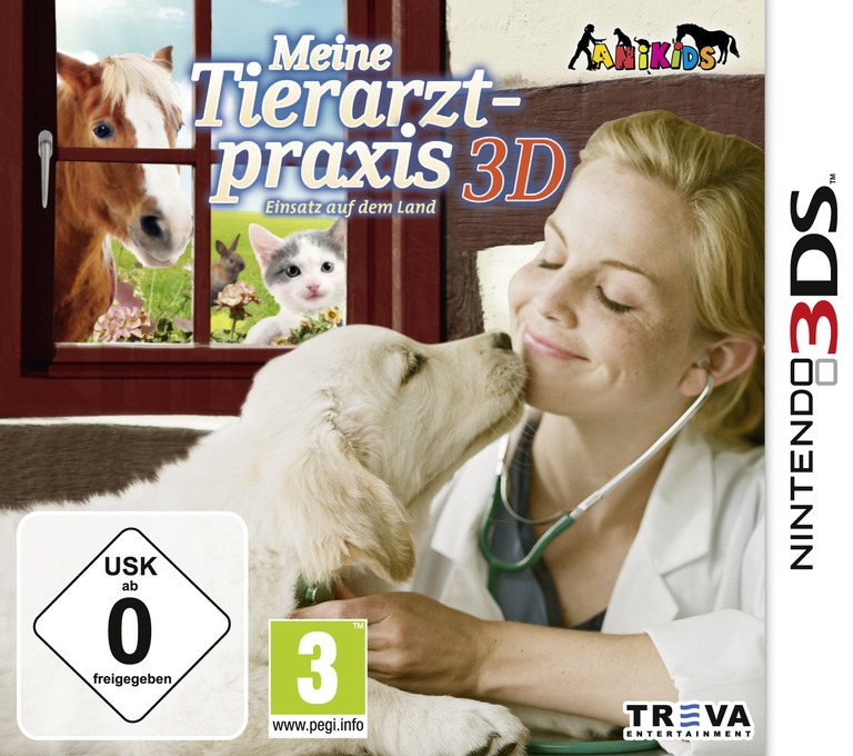 3DS coverHQ (AERP)