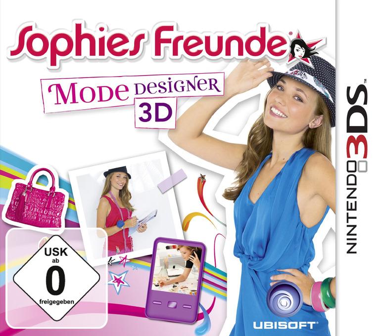 3DS coverHQ (AGUP)