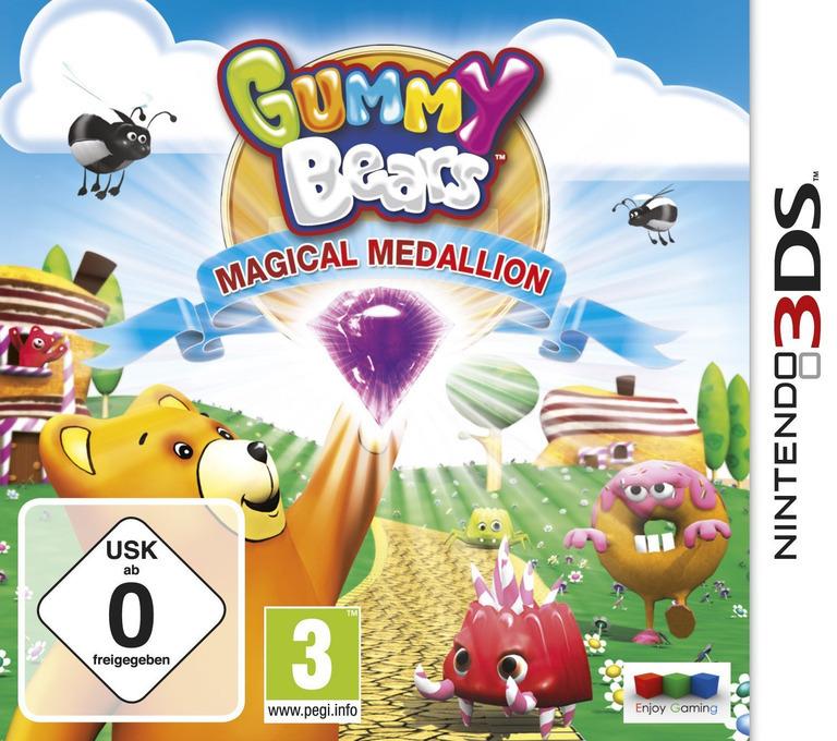 3DS coverHQ (AGVP)