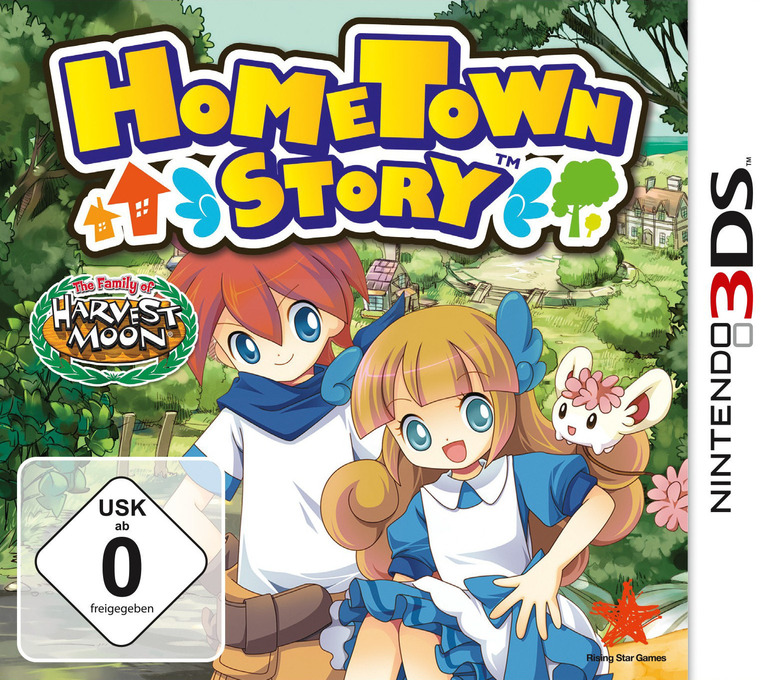 Hometown Story 3DS coverHQ (AHXP)