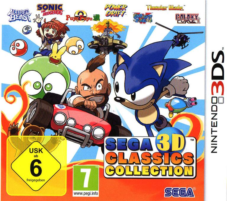 3DS coverHQ (AK3P)