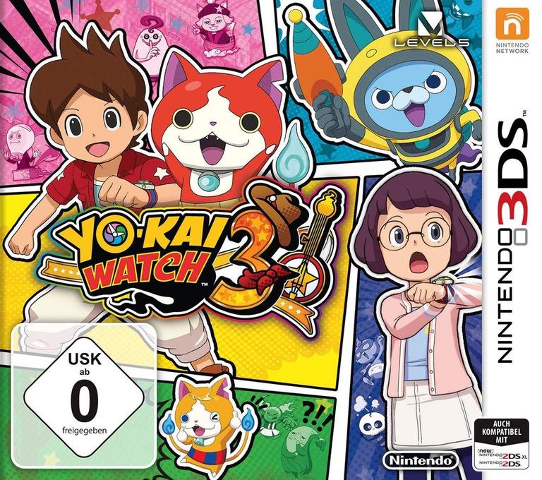 3DS coverHQ (ALZP)