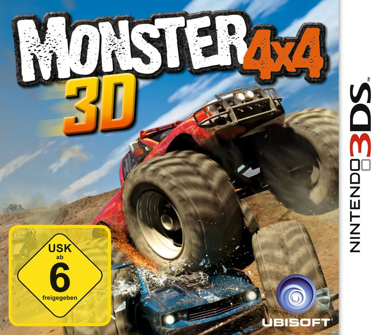 3DS coverHQ (AM4P)