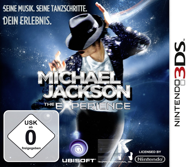 3DS coverHQ (AMJP)