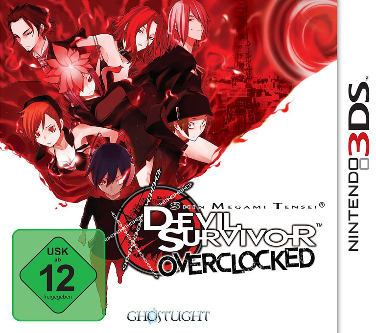 3DS coverHQ (AMTP)