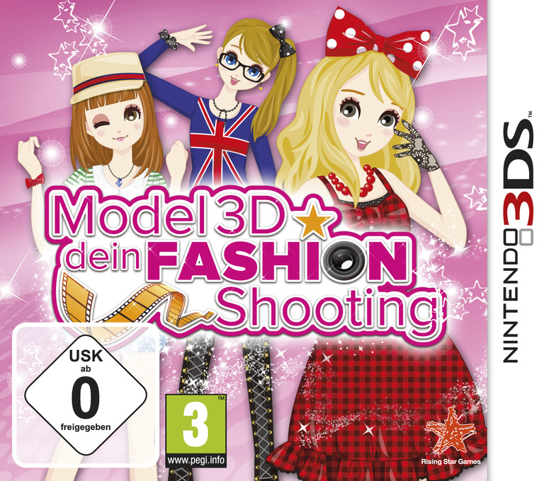 3DS coverHQ (ANLD)