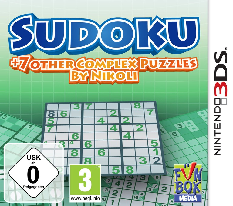 3DS coverHQ (ANQP)
