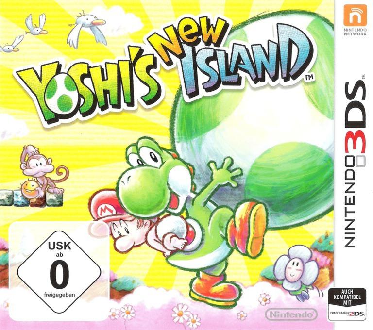 3DS coverHQ (ATAP)