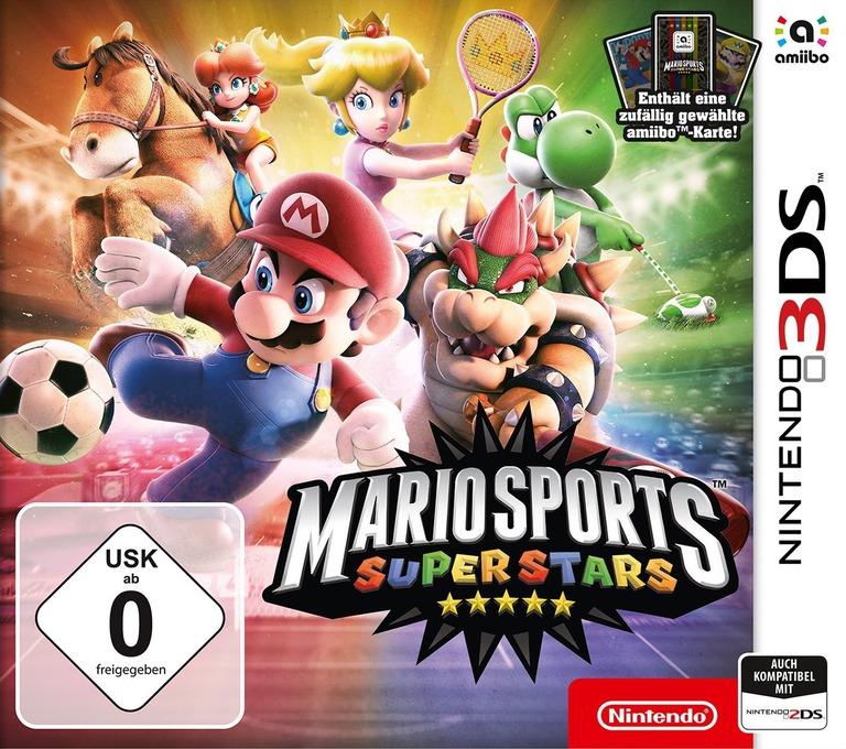 3DS coverHQ (AUNP)