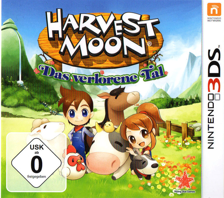3DS coverHQ (AVMP)