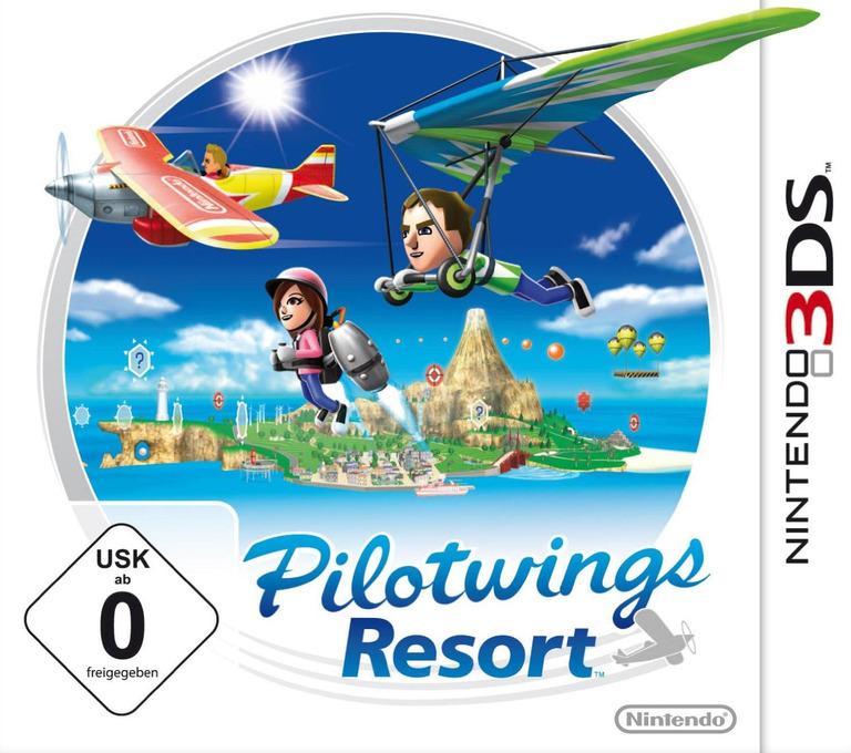 3DS coverHQ (AWAP)