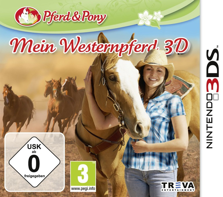 3DS coverHQ (AZHP)