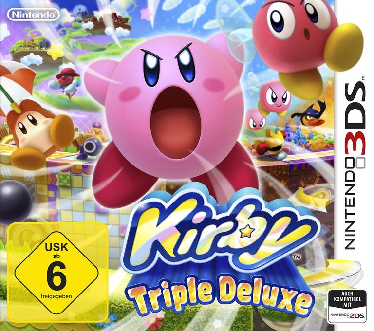 3DS coverHQ (BALP)