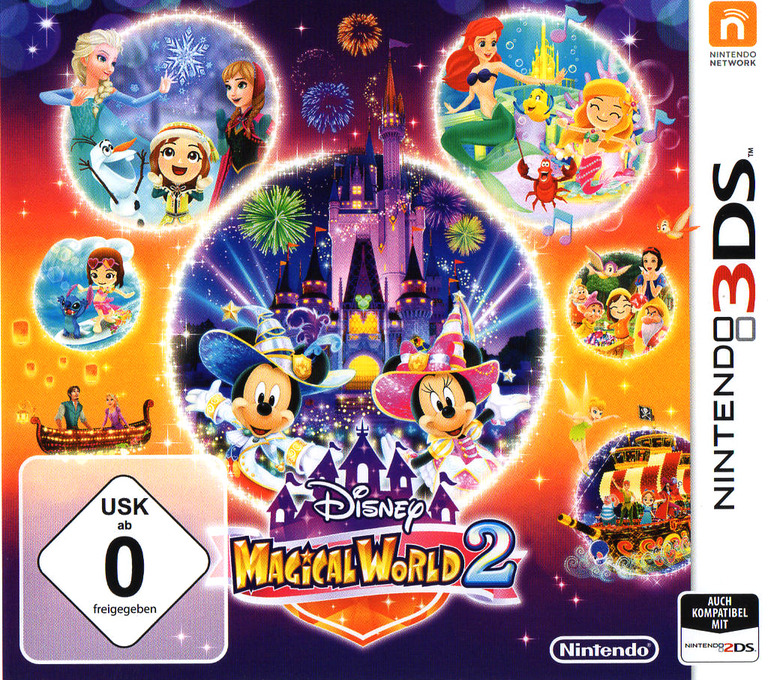 3DS coverHQ (BD2P)