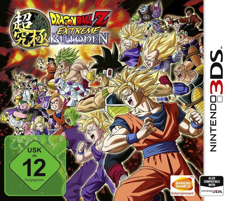 3DS coverHQ (BDVP)