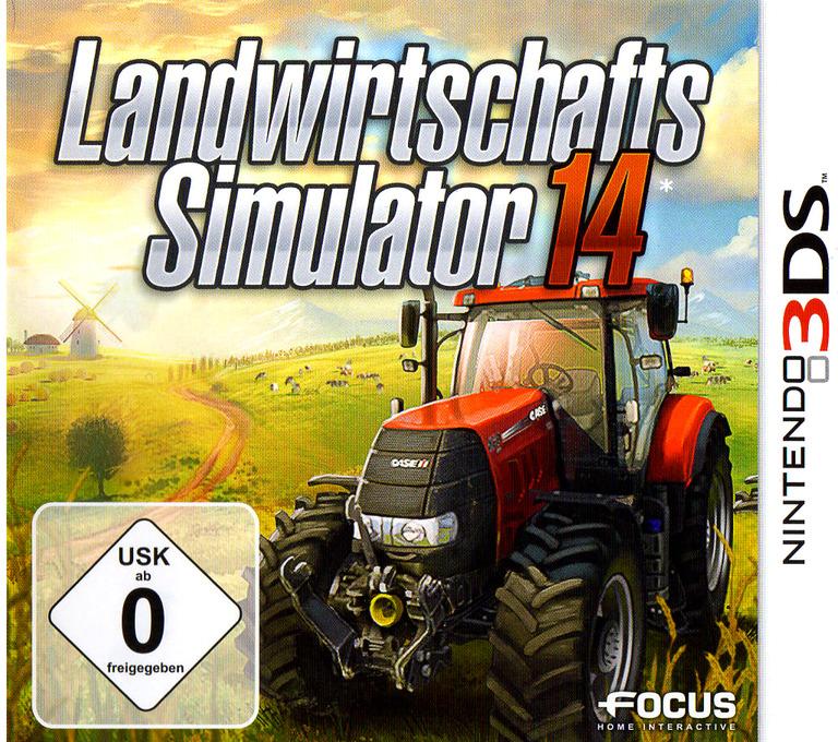 3DS coverHQ (BFSP)