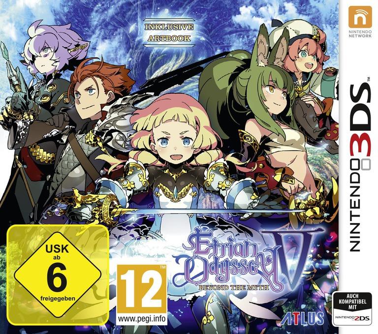 3DS coverHQ (BMZP)